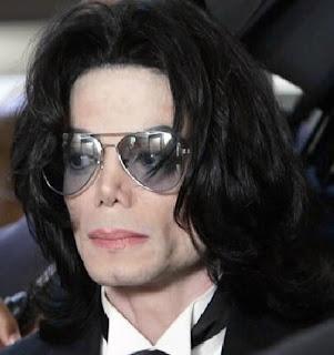penyakit kulit michael jackson