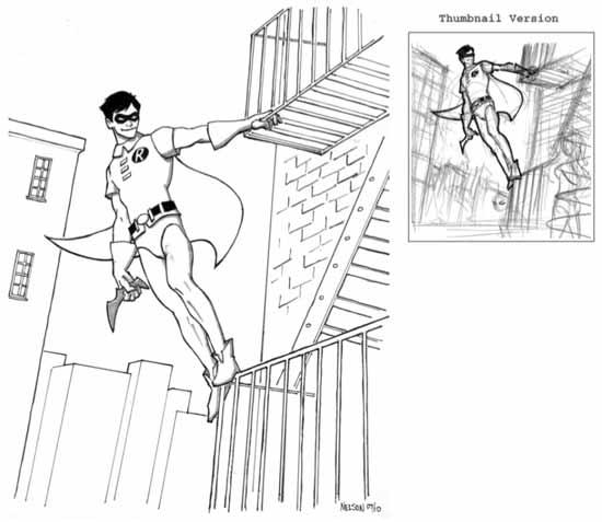 O Diário de Dick Grayson - Página 6 DICKGRAYSON0100CGALERIA