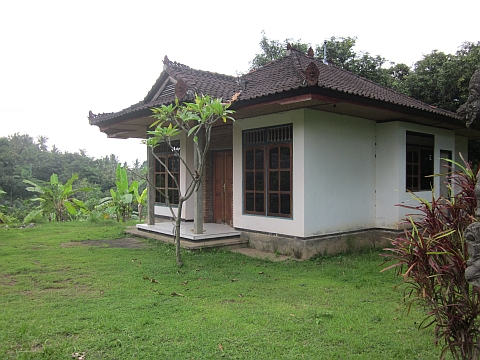 lovina property and real estate cheap cheap cheap house for sale with land
