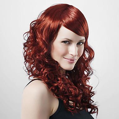 Colores de tintes de pelo a la moda 2014 - eywoman.com
