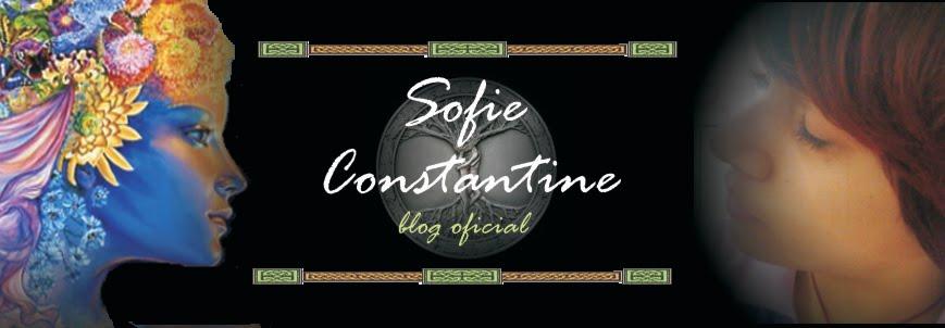 :::::::Sofie Constantine blog oficial
