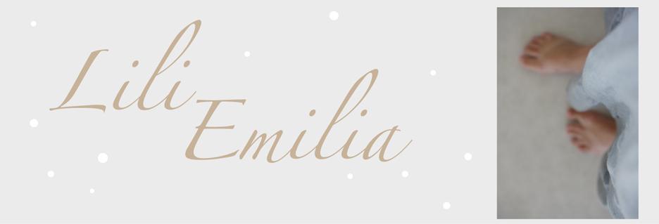 Lili Emilia