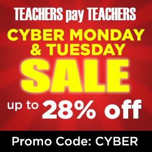 http://www.teacherspayteachers.com/Store/Leanne-Cooper-15