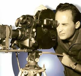 Eugenio Martín ( spaghetti western