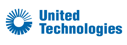 United Technologies Internships and Jobs