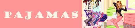 Pajama Games