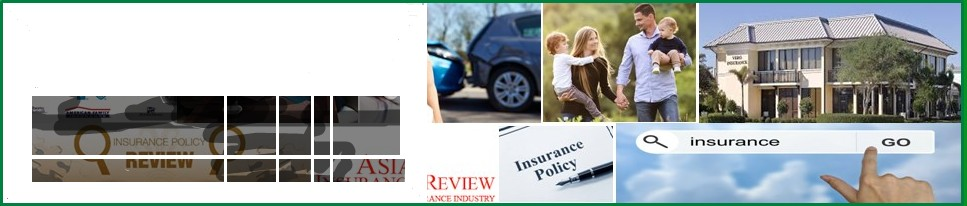Information Central Insurance