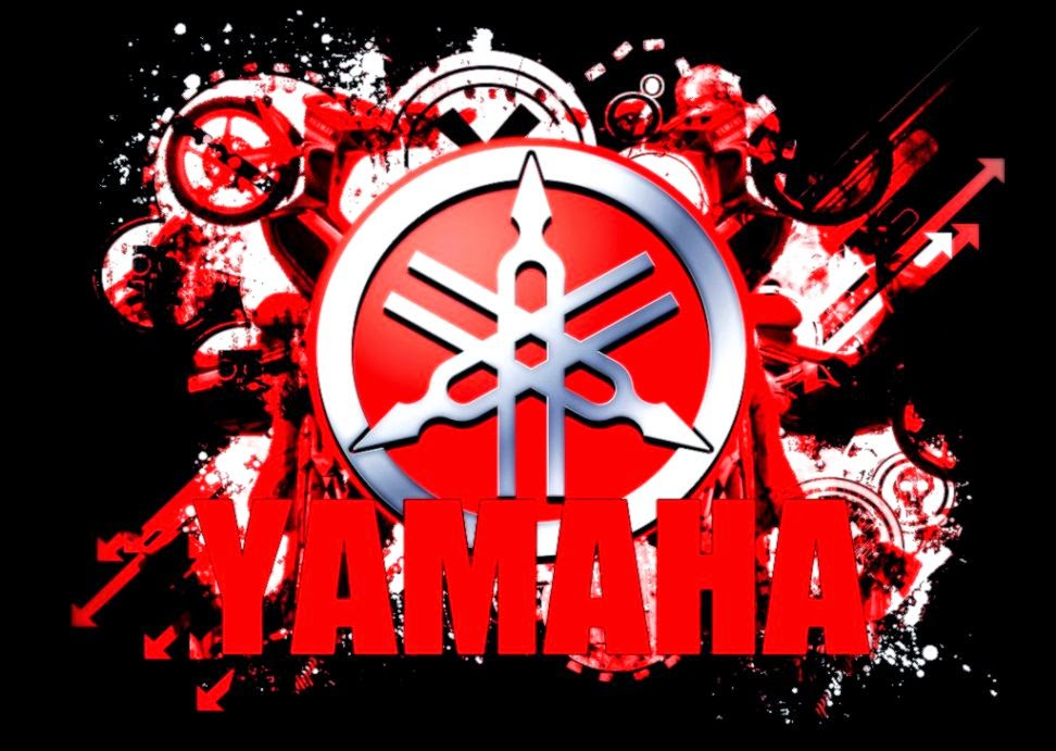 Wallpapers Hd Yamaha Logo