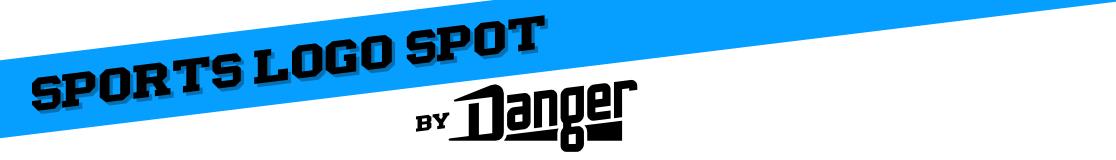 Sports Logo Spot