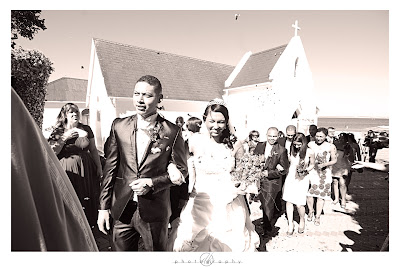 DK Photography JoA11 Jo-Ann & Marlon's Wedding in Saldanha, West Coast  Cape Town Wedding photographer