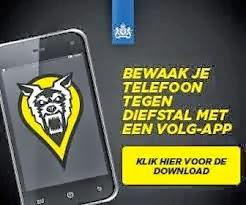GSM BEV