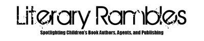 Literary Rambles
