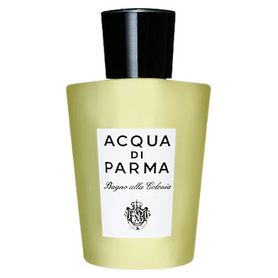 Acqua di Parma, Acqua di Parma Shower Gel, Acqua di Parma body wash, Acqua Di Parma Colonia Bath & Shower Gel, shower gel, body wash