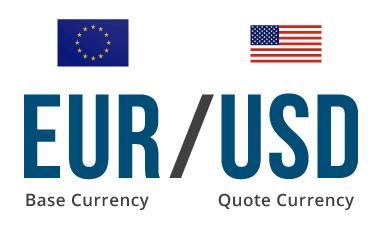 what is currency pairs in forex