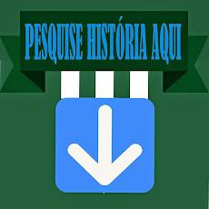Pesquise História Aqui!