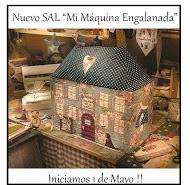 Nuevo SAL