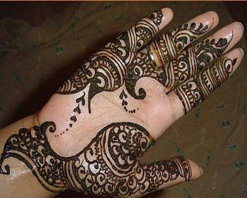 Henna Designs For Hand Feet Arabic Beginners Kids Men Henna