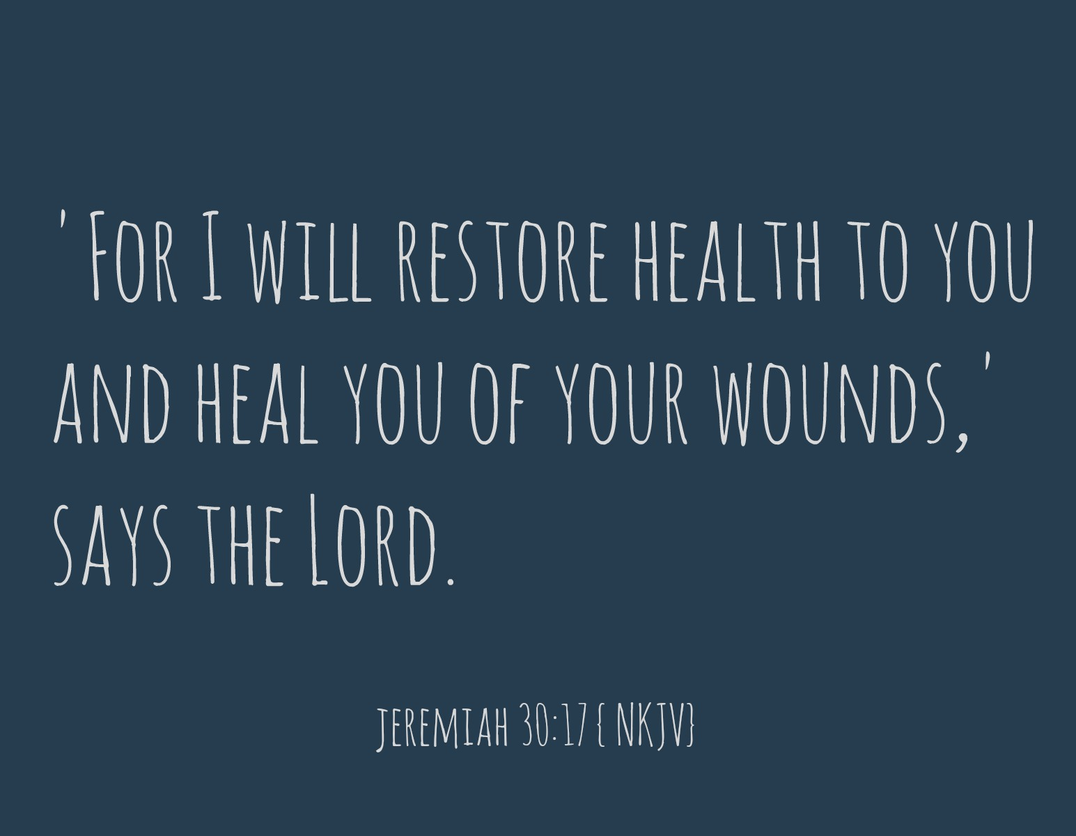 Prayer Quote A Prayer Of Healing Quote  Inspiring Quotes And Words In Life