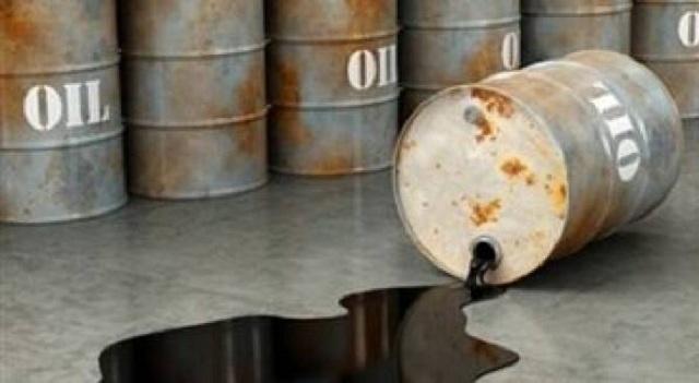 Το ISIS δηλητηριάζει τον ποταμό Τίγρη – Χύνει τόνους πετρελαίου