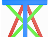 Download Tixati 2016 Latest Version