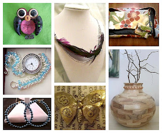 Fun Friday Finds 05.11.2012