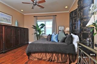 Codding Cottage Sarasota HVAC by Sean McCutcheon's Air Conditioning, Inc.