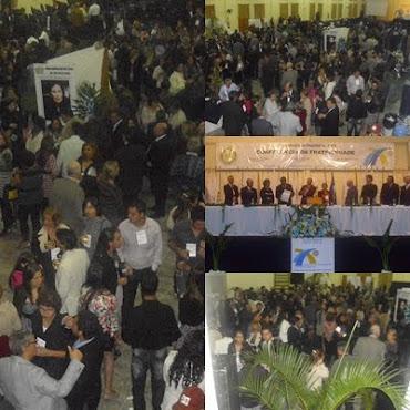Convenção Internacional do Rotary Maio de 2011