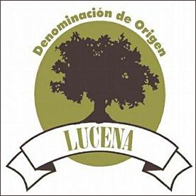 D.O. ACEITE DE LUCENA