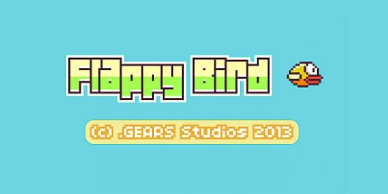 Game Flappy Bird APK