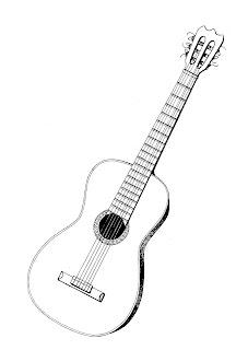 Imagenes de instrumentos musicales