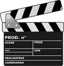 Artes Cinematográficas