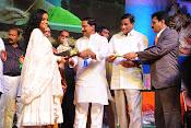 Nandi Awards 2009 2010 Presentatoin Event Photos Set 3-thumbnail-17