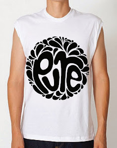 Pure Funk Merchandise
