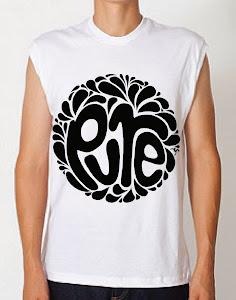 Pure Funk Merchandise