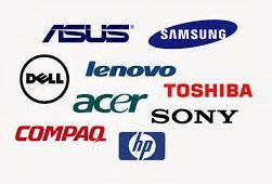 tips membeli laptop murah dan berkualitas