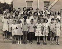 Handley Elementary School