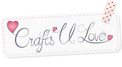 Crafts U Love Website