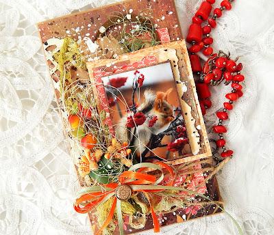 Севастополь, открытки ручной работы, изготовление открыток, подарков