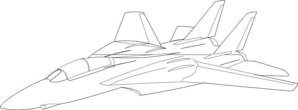 Aviones para iluminar aviones de combate Air Force - Foto ...