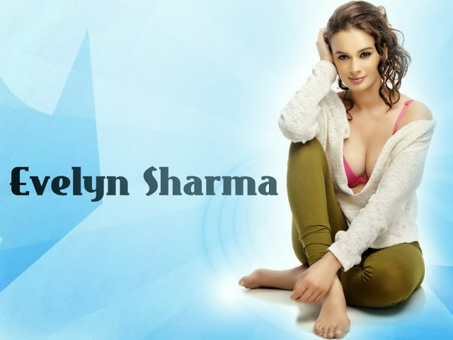 Evelyn+Sharma+Hd+Wallpapers+Free+Download018
