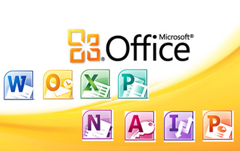 microsoft words free download 2010
