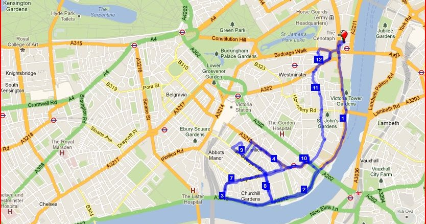 how to run 4km in 15minutes