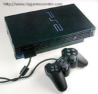 PS2 Emulator 2