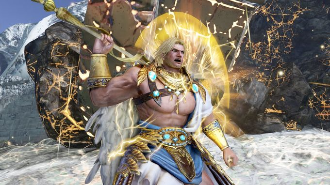 Warriors Orochi 4 2018 Jogo  completo Torrent