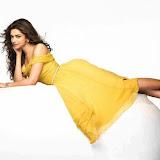 Deepika-Padukone-Latest-Photo-Shoot-Photos-jpg (10)