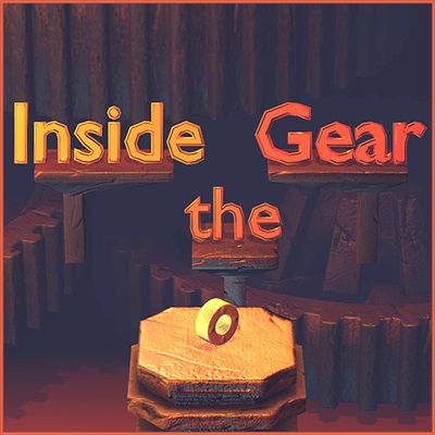 Inside The Gear PC Full