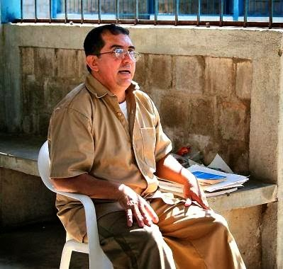 I più grandi serial killer della storia:  Louis Alfredo Garavito: 140 bambini uccisi