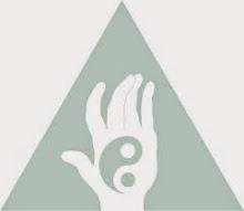 Asociación de profesionales de Kinesiología y Touch For Health de España