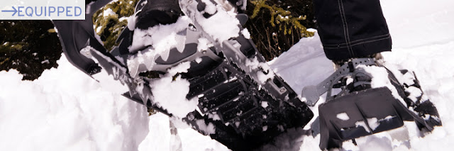 http://www.outdoors.org/publications/outdoors/2012/equipped/winter-walkers-choose-right-snowshoes.cfm