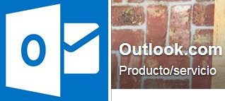 how to make aliases outlook